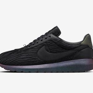 Nike Shoes - NikeCourt Roshe LD-1000 Greatness Serena Williams